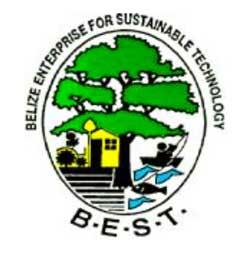 B.E.S.T.