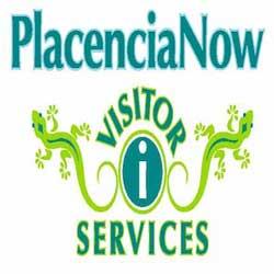 PlacenciaNow.com