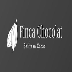 Finca Chocolat